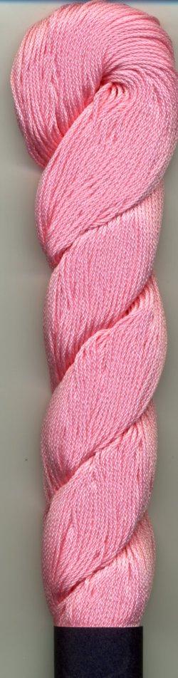 画像1: [3954] コロン製絲 刺し子糸 色番号 48