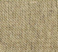 画像1: [4269] V&H リネンテープ 4cm幅 約11目 麻色(No.30)