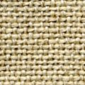 [4672] すてきなハーダンガー刺しゅう 竹内博子著 作品No12 ブックカバー大 材料