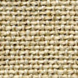 画像1: [4671] すてきなハーダンガー刺しゅう 竹内博子著 作品No12 ブックカバー小 材料