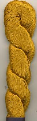 [3955] コロン製絲 刺し子糸 色番号 55