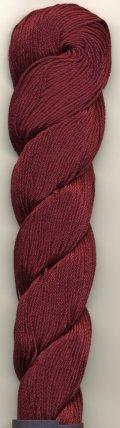 [3953] コロン製絲 刺し子糸 色番号 44