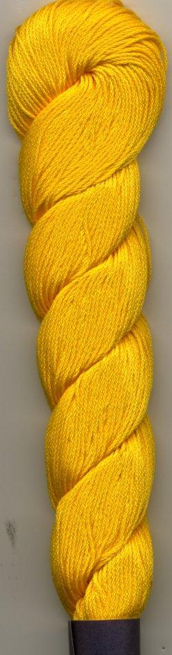 画像1: [3946] コロン製絲 刺し子糸 色番号 26